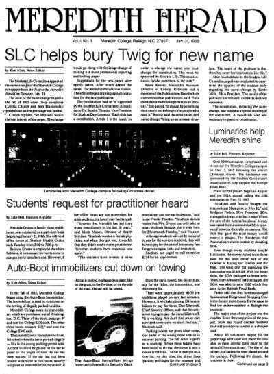 newspaper page thumbnail