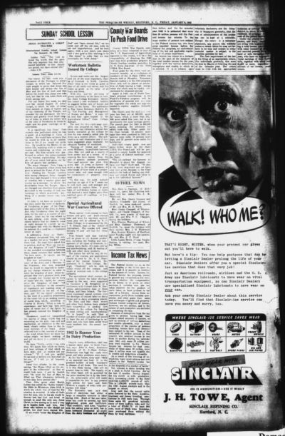 Thumbnail for PAGE FOUR