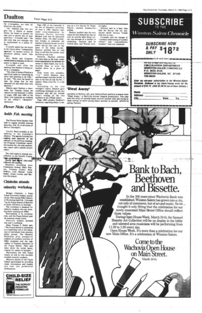 Thumbnail for Page A15