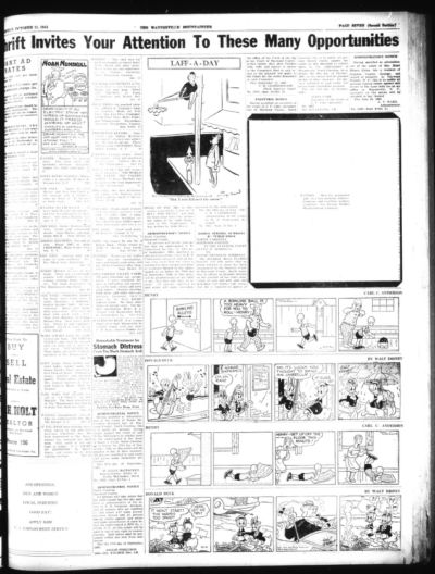 Thumbnail for Page 7