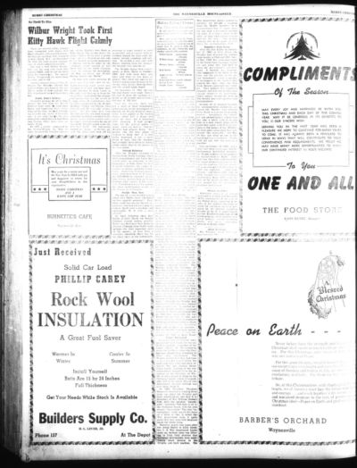 Thumbnail for Page 10