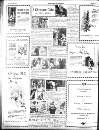 Thumbnail for Page 18