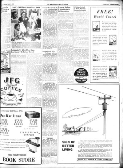 Thumbnail for Page 5