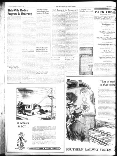 Thumbnail for Page 4