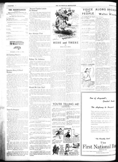 Thumbnail for Page 2