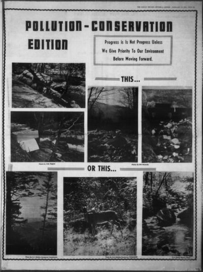 Thumbnail for PAGE 1B